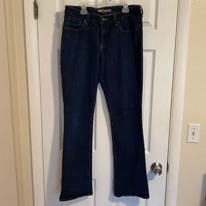 Old Navy 12L Daydream jeans